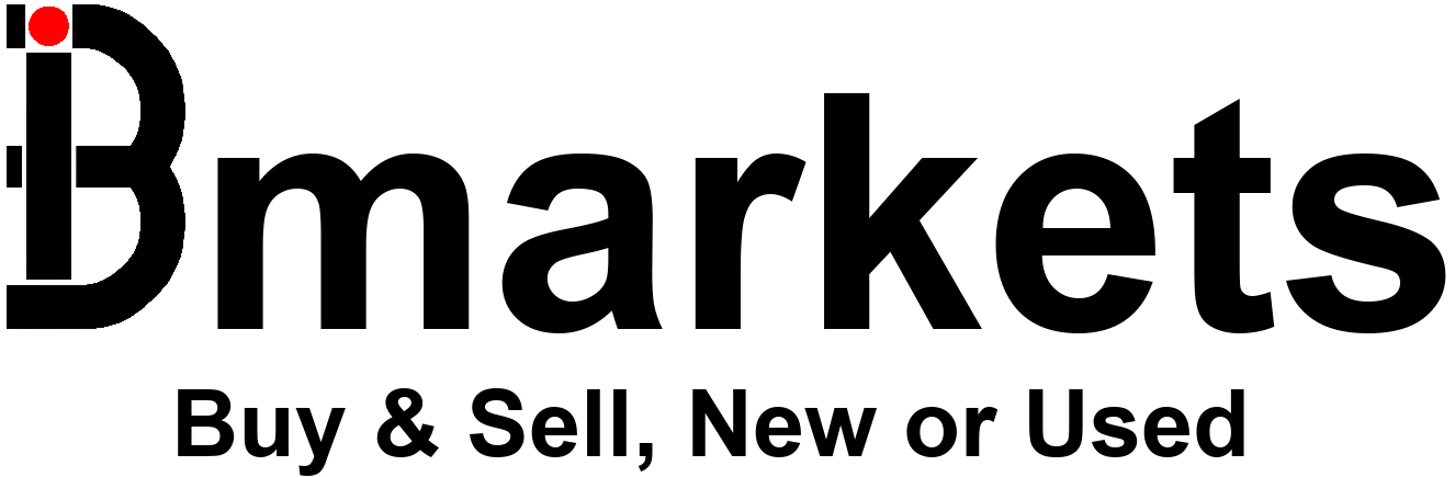 BMarkets